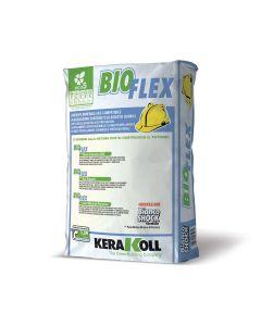 Colla Bioflex® - Bianco