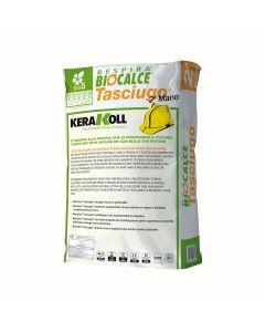 Biocalce® Tasciugo® 2a Mano