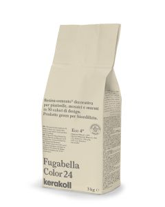 FUGABELLA COLOR 24