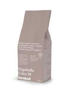 FUGABELLA COLOR 39