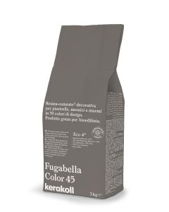 FUGABELLA COLOR 45