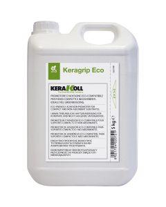 Keragrip Eco Kg. 5