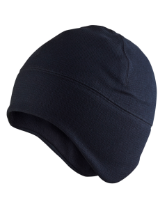 BERRETTO BEANIE WINDSTOPPER NERO
