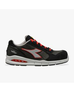 SCARPA RUN NET AIRBOX LOW S3 SRC