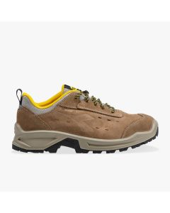 SCARPA COUNTRY LOW S1P SRC