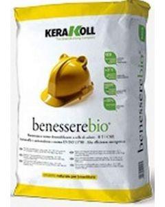Benesserebio® Kg. 18