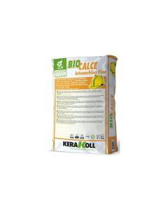 Biocalce® Intonachino Fino Kg. 25