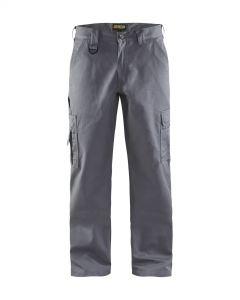 Pantaloni profile