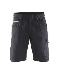 Pantaloncini service