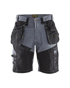 Pantaloni corti artigiano X1500