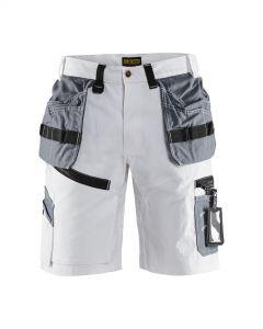 Pantaloncini imbianchino X1500