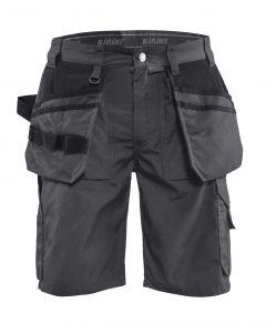 Pantaloncini leggeri artigiano