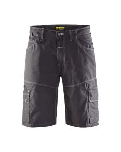 Pantaloncini Urban X1900