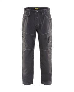 Pantaloni X1900