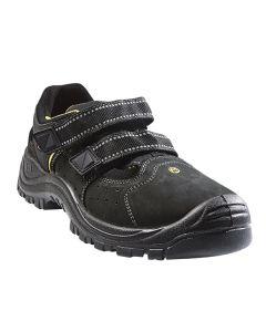 Sandalo Safety S1P