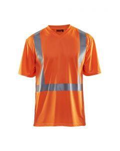 T-shirt High Vis