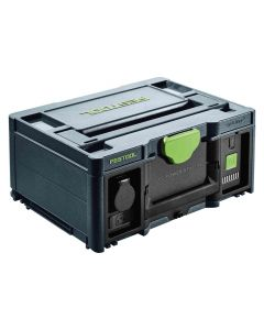 SYS-PowerStation SYS-PST 1500 Li HP