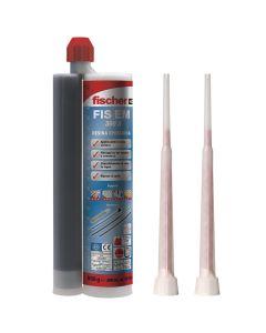 Ancorante chimico FIS EM 390S
