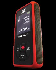 Misuratore Laser HD SMART