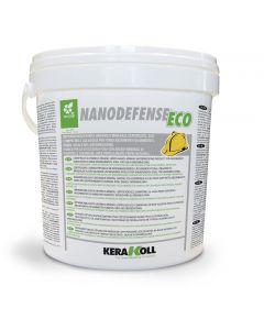 Nanodefense® Eco Kg. 5
