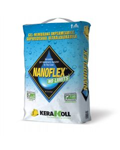 Nanoflex® No Limits®