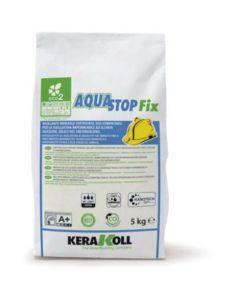 Aquastop Fix Kg. 5