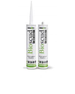 Bioscud BT Fix 300 ml