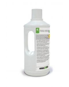 Fuga-Wash Eco