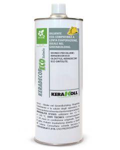 Keradecor Eco Solmix Lt. 1